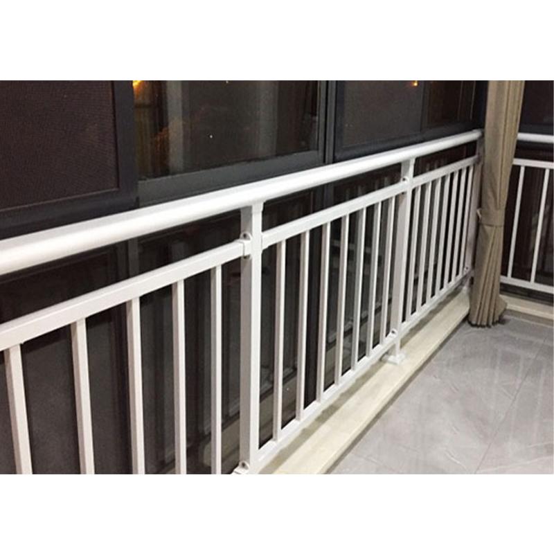 阳台护栏生产厂家