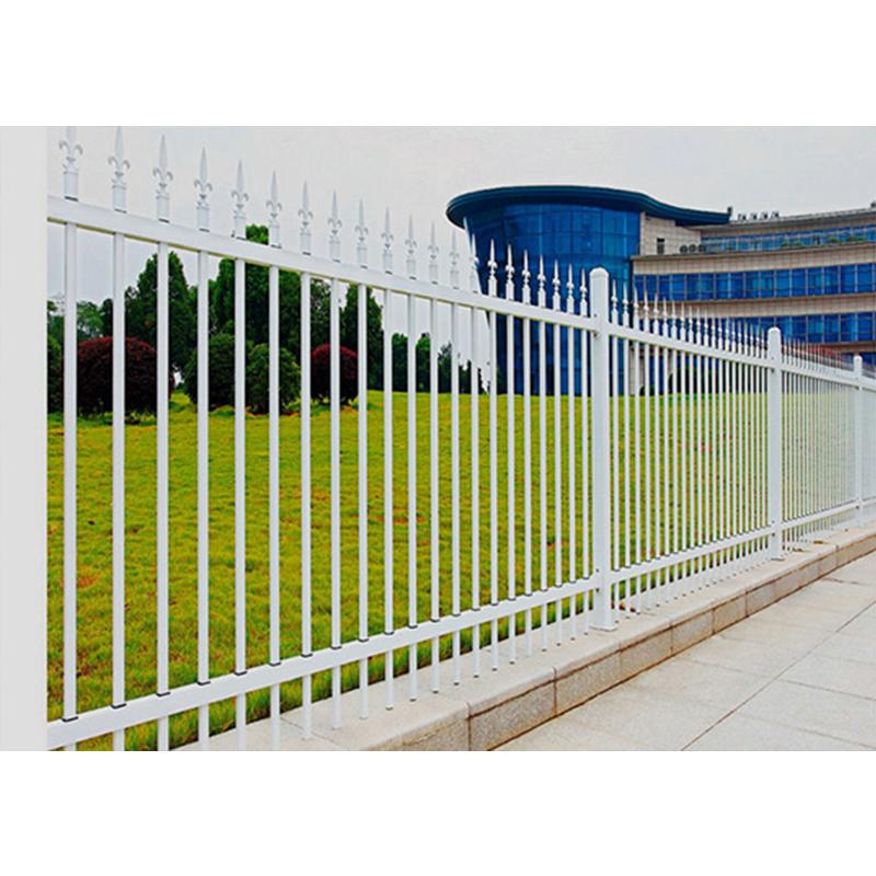 淮安护栏围墙栅栏