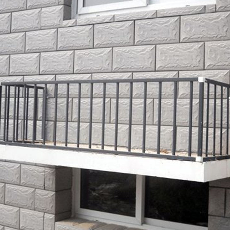 淮安护栏空调护栏生产