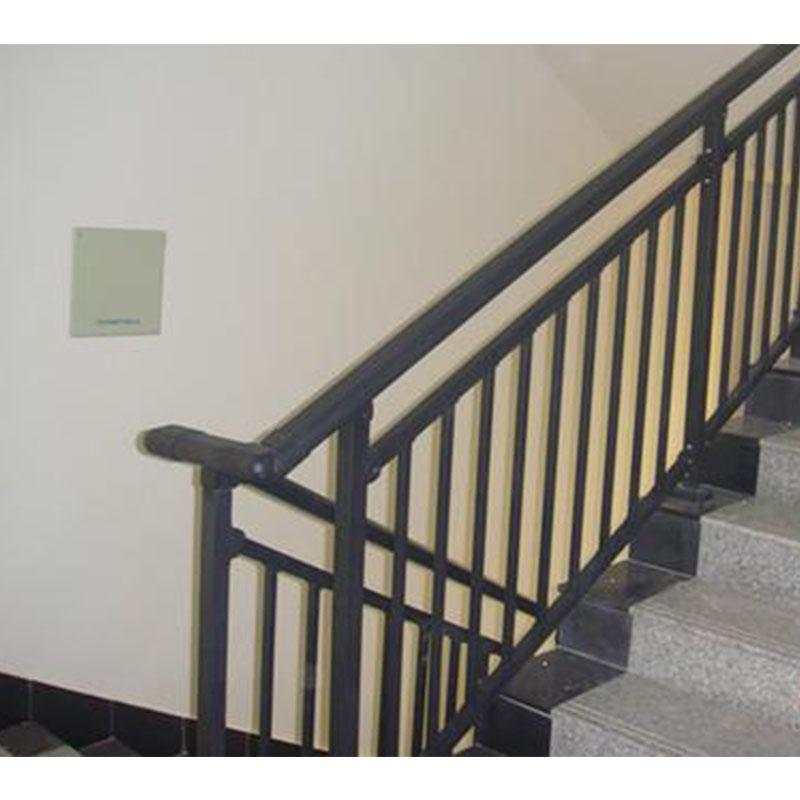 楼梯扶手制造