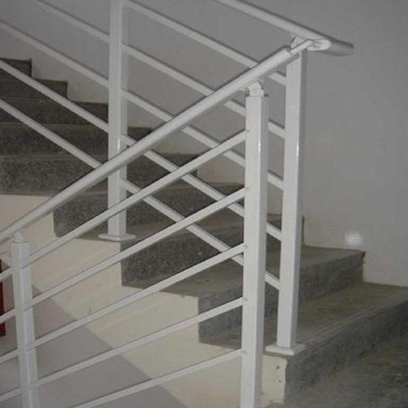 楼梯扶手生产厂家