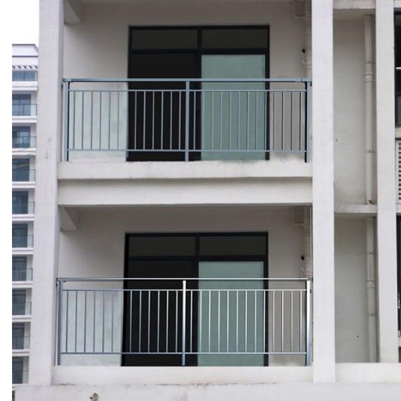 淮安护栏玻璃阳台
