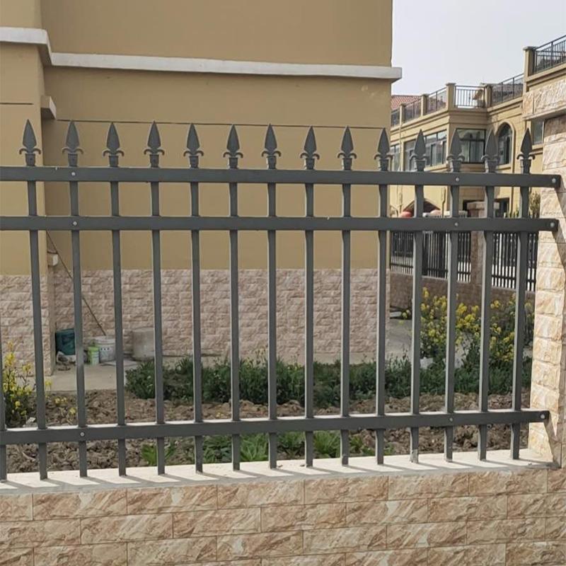 喷塑阳台护栏